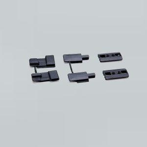 Kits S/40×18 Y S/40×20