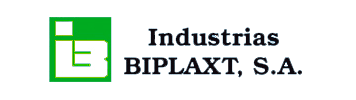 Logo Biplaxt Productos