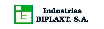 Logo Biplaxt Productos