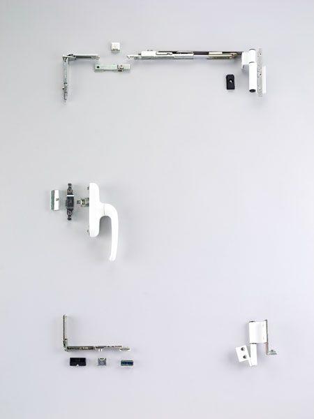 OSCILO B- 2100