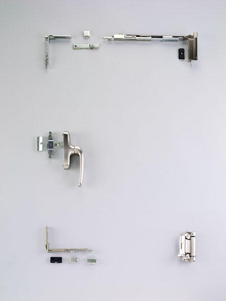 OSCILO B-6100
