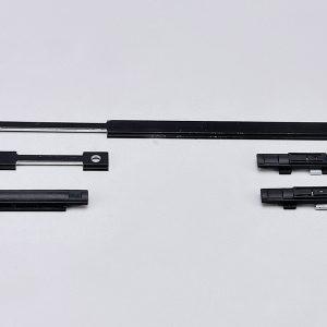 K-4015