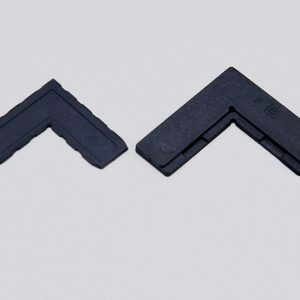 Alignment Squares